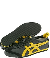 Onitsuka Tiger by Asics - Mexico 66®