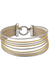 Charriol - Bracelet - Modern Cable Mix 04-34-S760-00