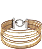 Charriol - Bracelet - Modern Cable Mix 04-30-S760-00
