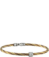 Charriol - Bangle - Modern Cable Mix 04-39-S148-11
