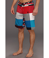 Hurley - Phantom 60 Kings Road Boardshort