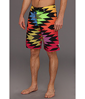 Hurley - Tribe Boardshort Phantom In