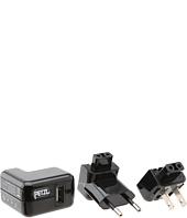 Petzl - USB Wall Charger - Tikka® RXP