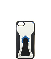Brenthaven - Protector Case for iPhone® 5