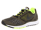 Nike - Zoom Vomero+ 8 Shield (Dark Loden/Pure Platinum/Black)