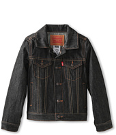 Levi's® Kids - Boys' Trucker Jacket (Little Kids)
