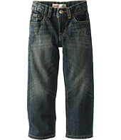 Levi's® Kids - Boys' 514™ Straight Jean (Little Kids)