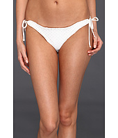 Volcom - Catch & Release Flutter Skimpy Bottom
