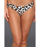 Volcom - Tropical Nights Zip Retro Bottom