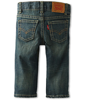 Levi's® Kids - 514™ Straight Jean (Infant)