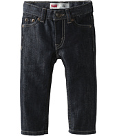 Levi's® Kids - 511™ Slim Jean (Infant)