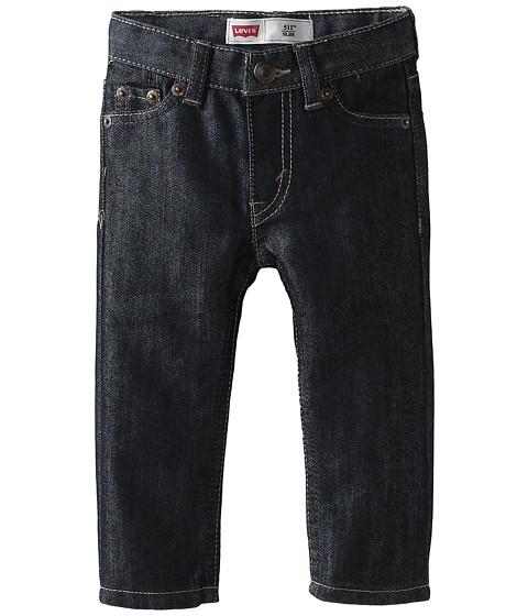 Levi's® Kids 511™ Slim Jean (Infant)