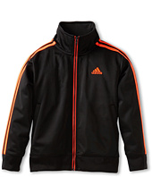 adidas Kids - Elite Jacket (Toddler/Little Kids)