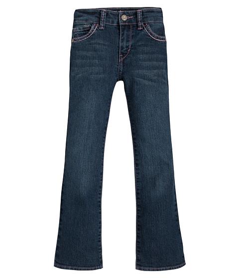 Levi's® Kids Taylor Bootcut Jean (Big Kids)