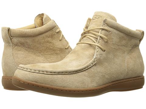 Ugg Australia Mens Ameheurst Boots