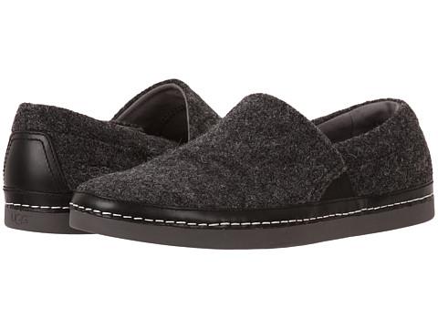 Ugg Reefton Men's Slip on Shoes