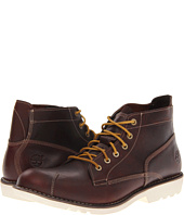 Timberland - Earthkeepers™ Chukka City Escape Boot