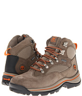 Timberland - Chocorua Trail Mid Boot