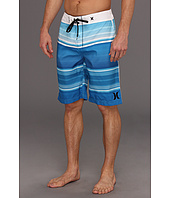 Hurley - Sunset Supersuede Boardshort