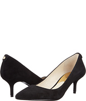 MICHAEL Michael Kors - MK-Flex Kitten Pump