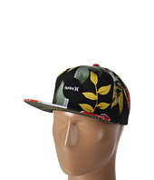 Hurley - Flammo Krush Hat