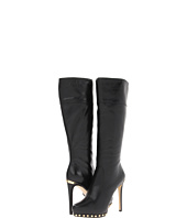 MICHAEL Michael Kors - Ailee Tall Boot