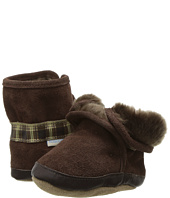 Robeez - Cozy Ankle Bootie Bootie (Infant/Todder)