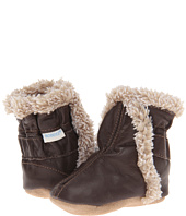 Robeez - Classic Bootie (Infant/Toddler)