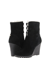 MICHAEL Michael Kors - Rory Boot
