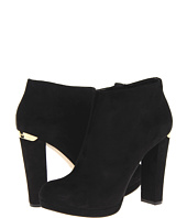 MICHAEL Michael Kors - Haven Bootie