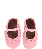 Robeez - Pandora Girls Soft Sole (Infant/Todder)