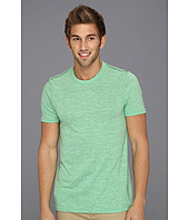 Hurley - Staple S/S Trib Mock