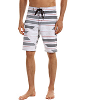Fox - Streamline Boardshort