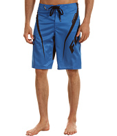 Fox - Vibron Boardshort