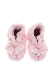 Robeez - Fuzzy Bunny Soft Sole (Infant/Todder)