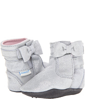 Robeez - Paige Girls Bootie (Infant/Todder)