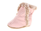 Classic Bootie (Infant/Todder)