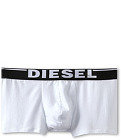 Diesel - Rocco Trunk FQH