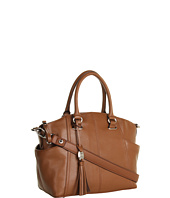 Tignanello - Simple Sophisticated Stachel Crossbody