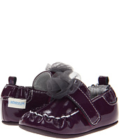 Robeez - Fancy Pants Girls Mini Shoe (Infant/Todder)