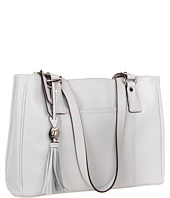 Tignanello - Simple Sophisticated Shopper