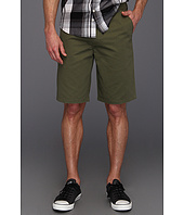 Hurley - One & Only Walkshort