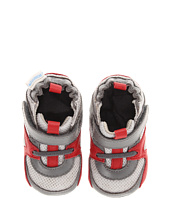 Robeez - Henry Mini Shoe (Infant/Todder)