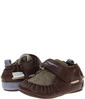 Robeez - Luke Mini Shoe (Infant/Todder)