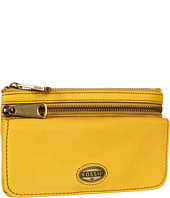 Fossil - Explorer Flap Clutch