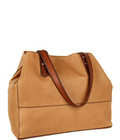 Fossil - Zoey Shopper