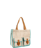 Fossil - Shay Shopper