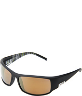 Bolle - King Polarized