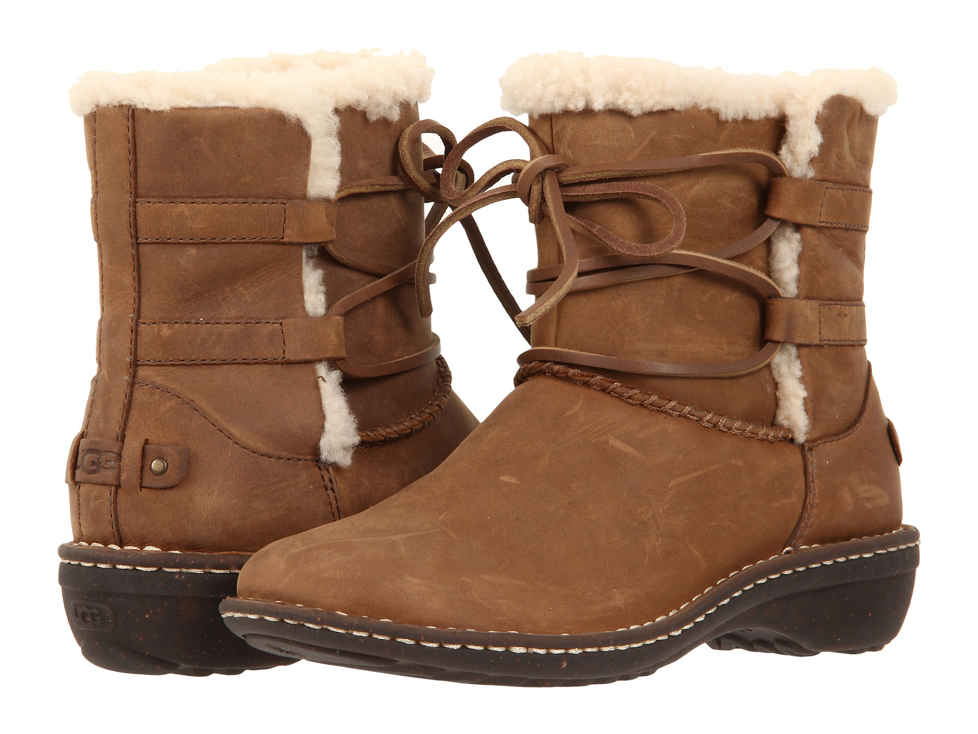 how to repair suede ugg boots 201 cole nationale sup 233 rieure