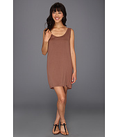 Hurley - Solid YC Tank Dress